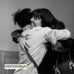 momondays London