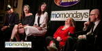 momondays London - March 11, 2019