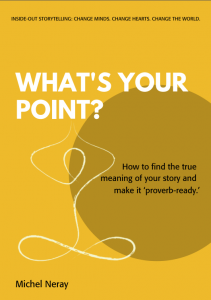 Free E-Book Whats Your Point (1)