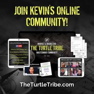 The Turtle Tribe Coaching Community
