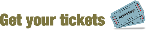 get-your-tickets