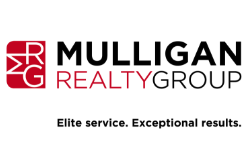 Mulligan Realty Group Logo